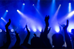 Will Coronavirus Finish Off For-Profit Ticket Resale? Update: StubHub & Viagogo Respond
