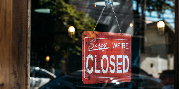 How the Shutdown of Live Events Severely Impacted Multiple Industries