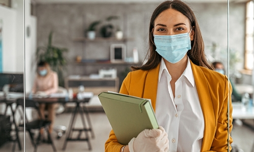 5 INTIX Members That Have Made the Pandemic Work With Transition Jobs