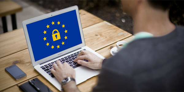 OP-ED: Hitting GDPR Requirements Without Alienating Customers