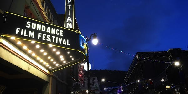 15 Years of Sundance Evolution, According to Longtime Ticket Office Insider