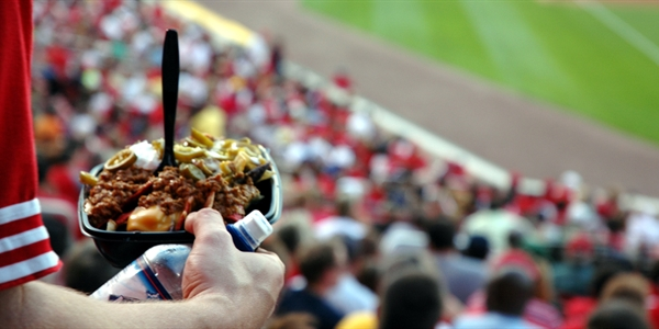 4 Creative Ways to Enhance Days at the Ballparks