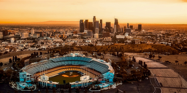 Dodgers Hope to Bolster Bottom Line by Cutting Out Ticket Brokers