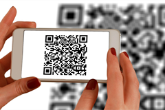 See Tickets Rolls Out Dynamic Barcodes to Combat Secondary Market