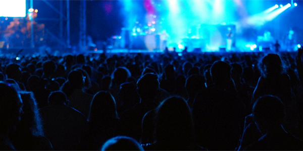Dynamic Pricing in the European Concert Industry