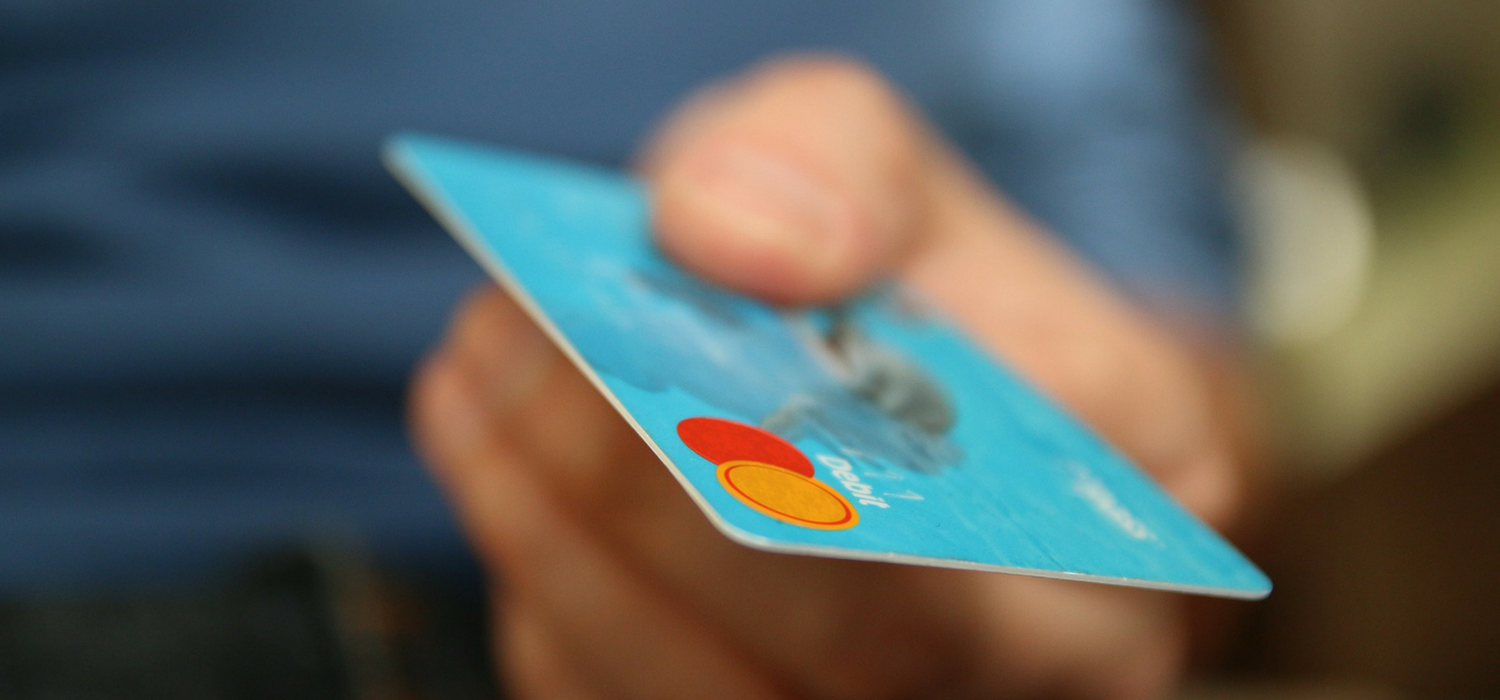 Ticketmaster Breach, Part of a Larger Credit Card Skimming Effort